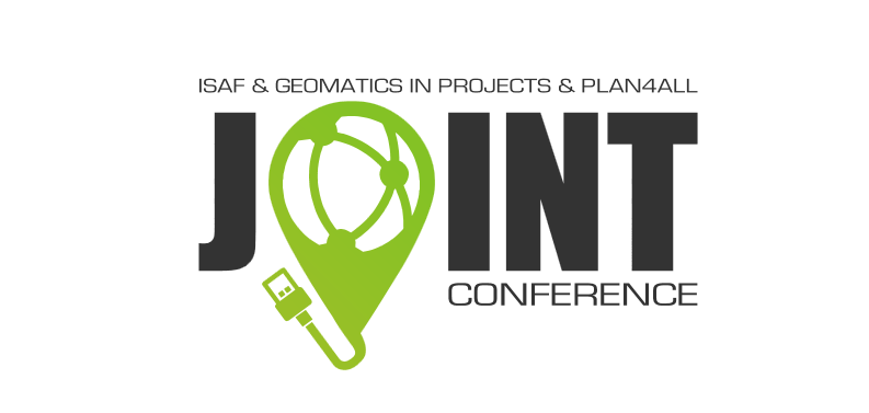 joint_conference_logo